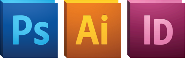 Adobe-Suite-Logo.png